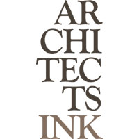 architect ink